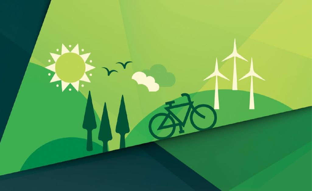 Semino - Ahorro gases efecto invernadero